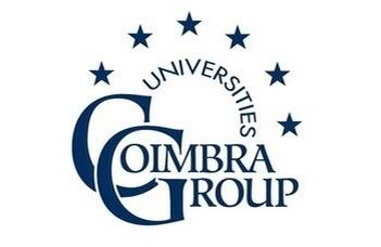 A Coimbra Group egyetemi szövetség idén is meghirdette 3 perces témabemutató versenyét